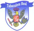 Tabacalera Real
