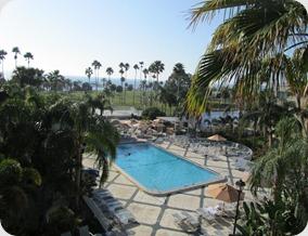Safety Harbor Resort on Tampa Bay, Florida