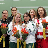 Women's Doubles medalists.jpg