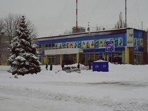 Snow. the feb 10 032