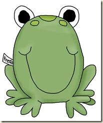Freddy_froggie