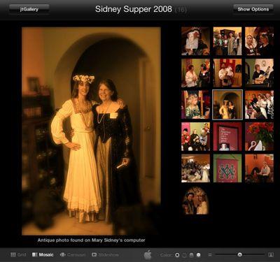 SidneySupperGallery.jpg