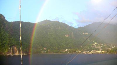 rainbow_St.jpg