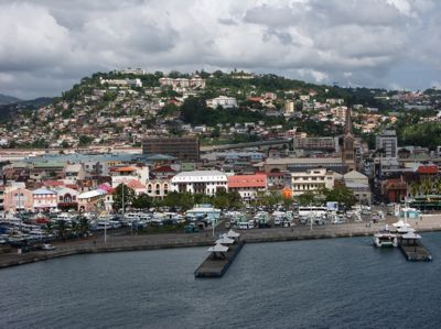 01-Port-de-France-photo.jpg