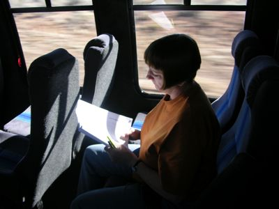 Robin in bus.jpg