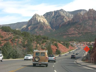 Sedona from the SwanMobile.jpg