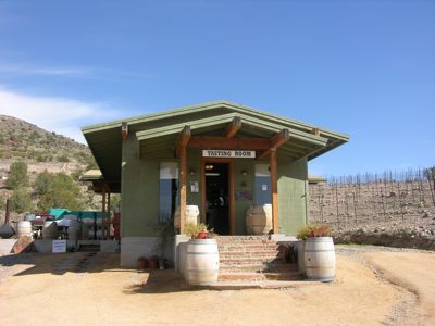Havelina Leap tasting room.jpg
