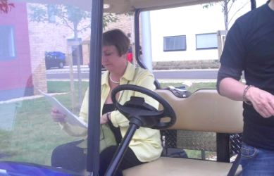robin-golfcart.jpg