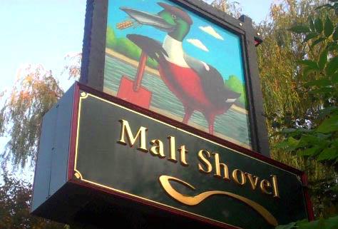 06-malt-shovel.jpg