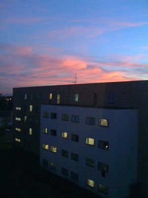 sunset-office.jpg