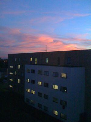 sunset-office.jpg