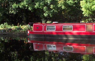 red-barge.jpg