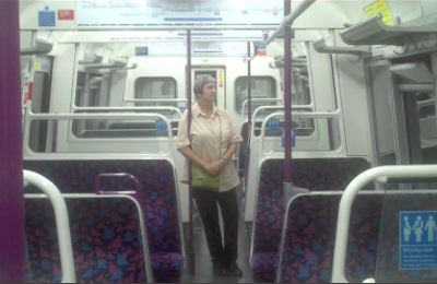 25-tube-not-crowded.jpg