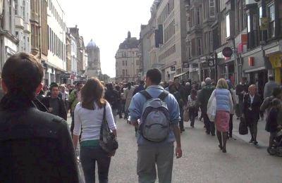 Oxford-street-scene.jpg