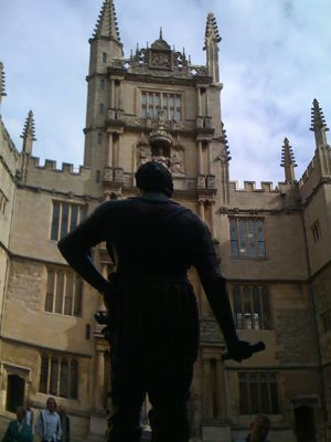 William-Herbert-at-Bodleian.jpg
