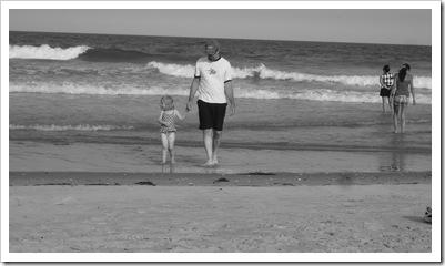 Beach2.5