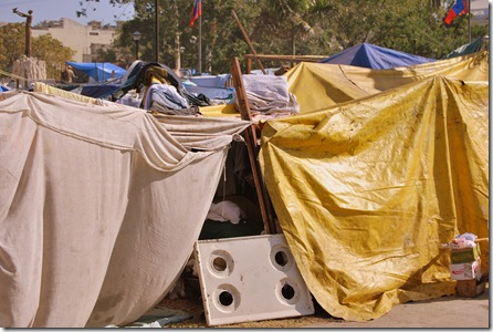 tent city1