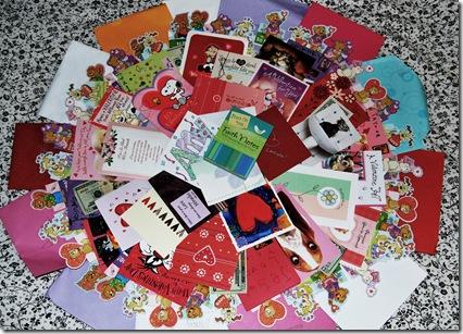 valentines cardsjpg