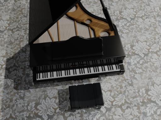 鋼琴製作  %E9%8B%BC%E7%90%B4%E5%BD%A9%E7%8F%BE-%E4%B8%AD%E8%B7%9D%E7%89%B9%E5%AF%AB3