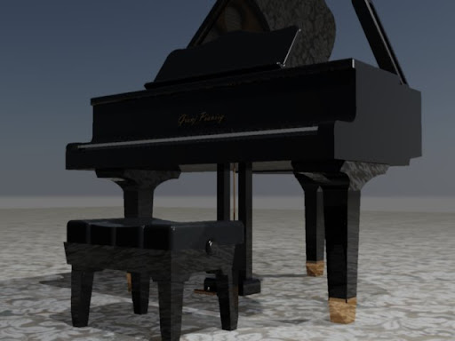 鋼琴製作  %E9%8B%BC%E7%90%B4%E5%BD%A9%E7%8F%BE-%E4%B8%AD%E8%B7%9D%E7%89%B9%E5%AF%AB2