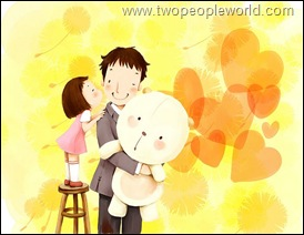 Vector_illustration_of_Happy_family_E01-PSD-041