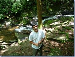 Roaring Falls hike07