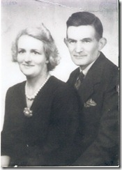 Copy of Nana and Grandpa