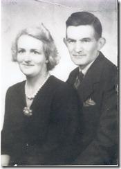 Copy of Nana and Grandpa
