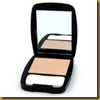 ultra_finish_spf_15_foundation_&_compact_21050B
