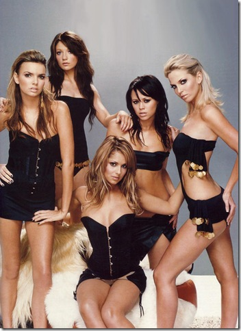 wolfet_european_toxic_girls_aloud