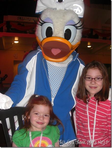 february 2010 019