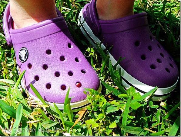 colorpopnewshoes