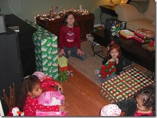 december2008 081