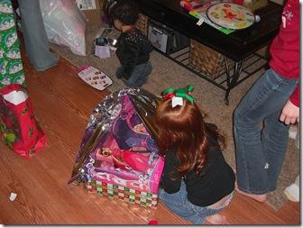 december2008 102