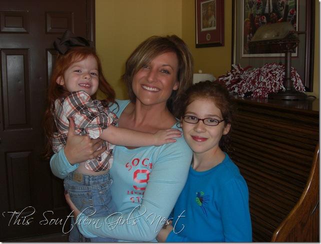 november 2009 029