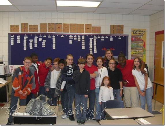 december 2009 081