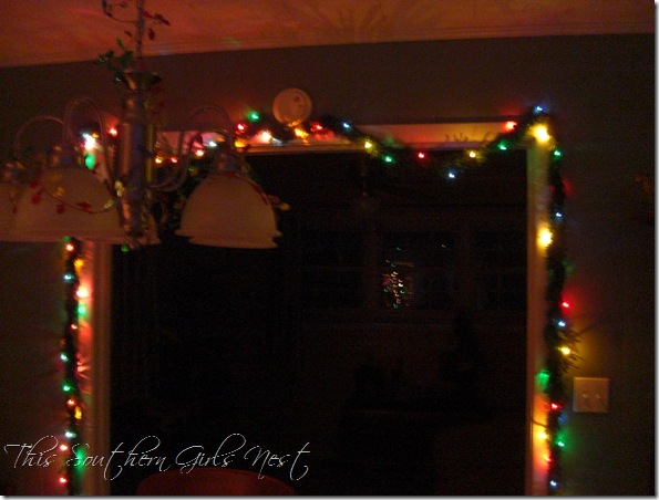december 2009 012