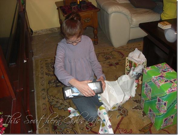 december 2009 051