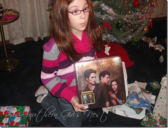 december 2009 039