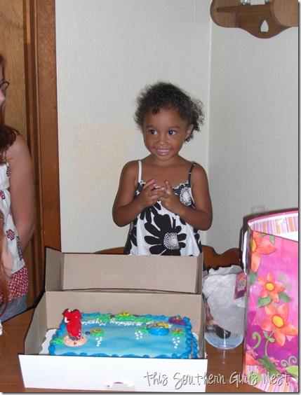 july 2010 028