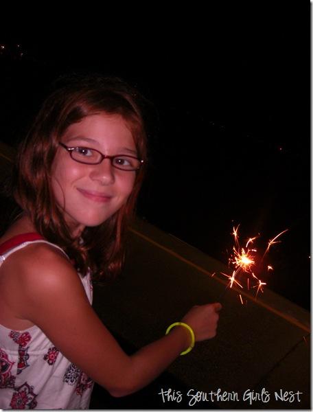 july 2010 060