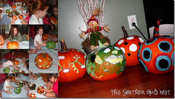 2010-10-10 october 20102