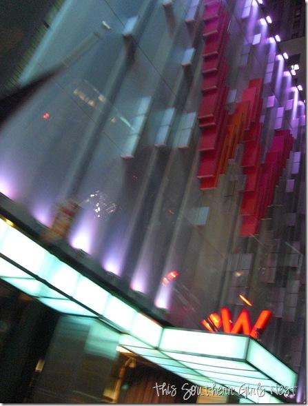 November 2010 020
