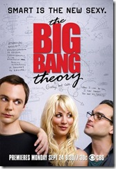 o_Big_Bang_Theory_Cast