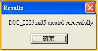 quicksfv007.jpg