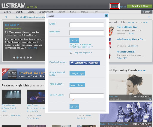 ustream003.jpg
