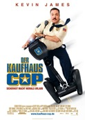 paul_blart_mall_cop_ver2