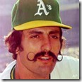 rollie-fingers
