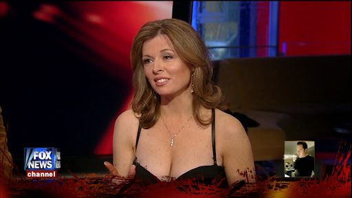 Robin Meade Measurements http://thenewsbabes.blogspot.com/2011/01/fox-patti-ann-browne-shows-great.html