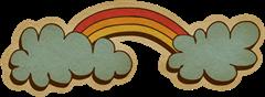 SP_HappyGoLucky_Stickers_rainbow_warm
